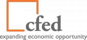 CFED logo