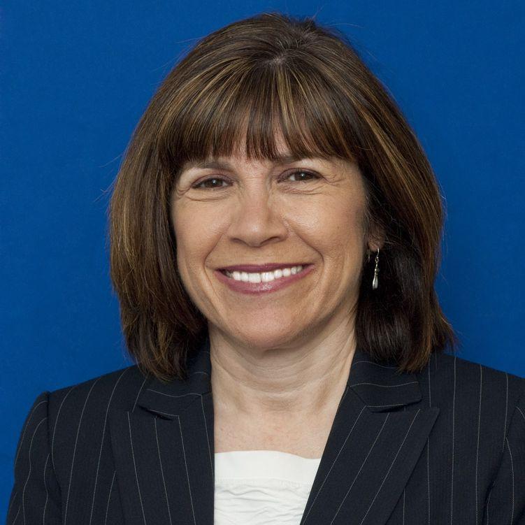 Andrea Levere