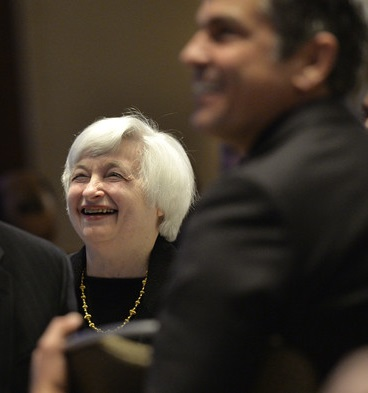 essays on the federal reserve system