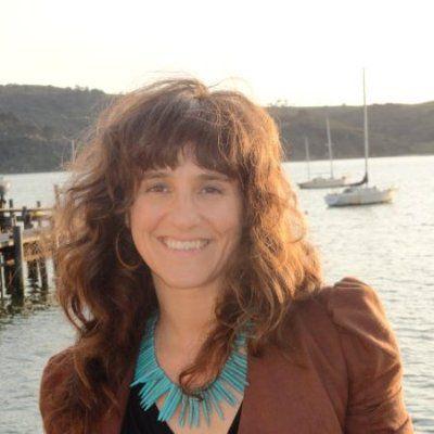 Lisa Forti