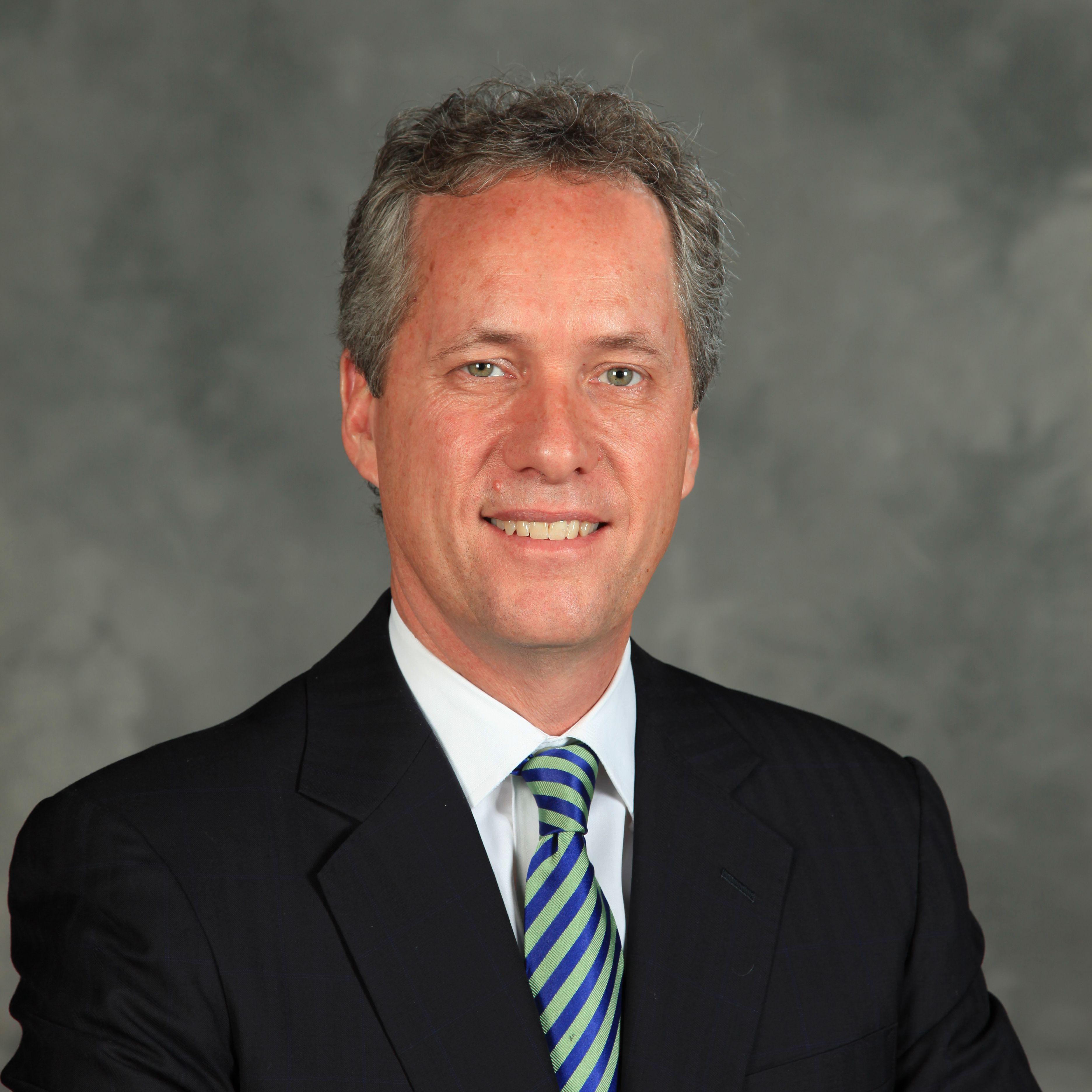 Greg Fischer