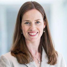 Erin Currier