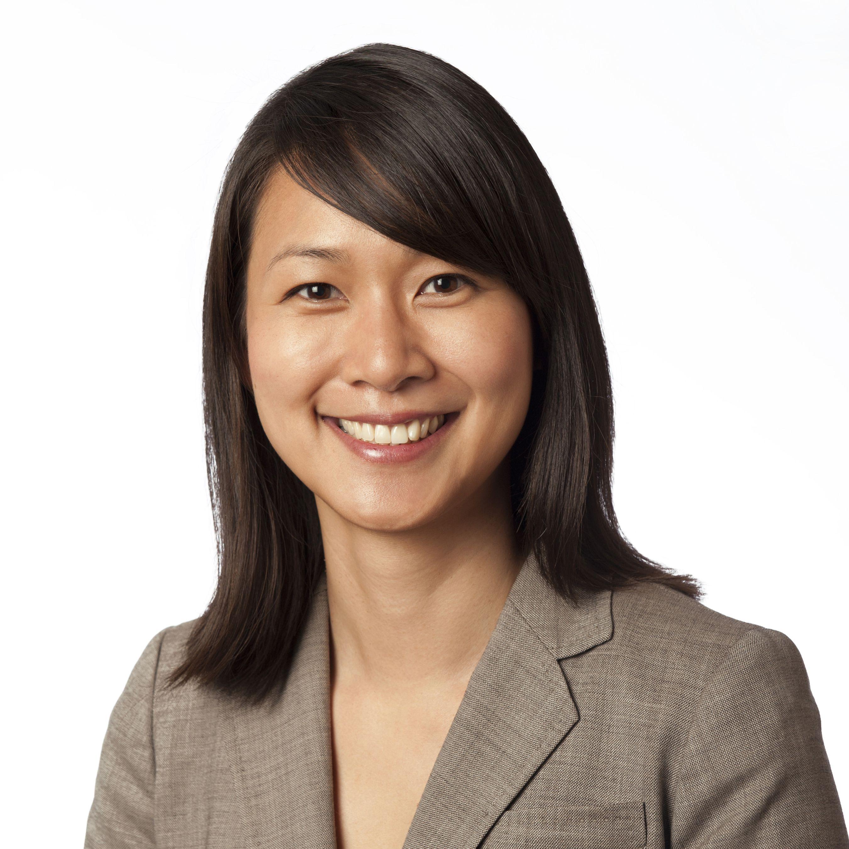 Jane Duong