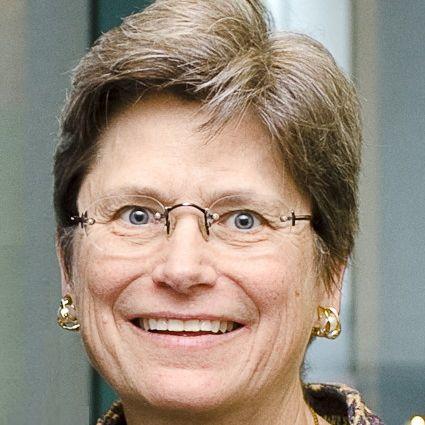 Nancy O. Andrews