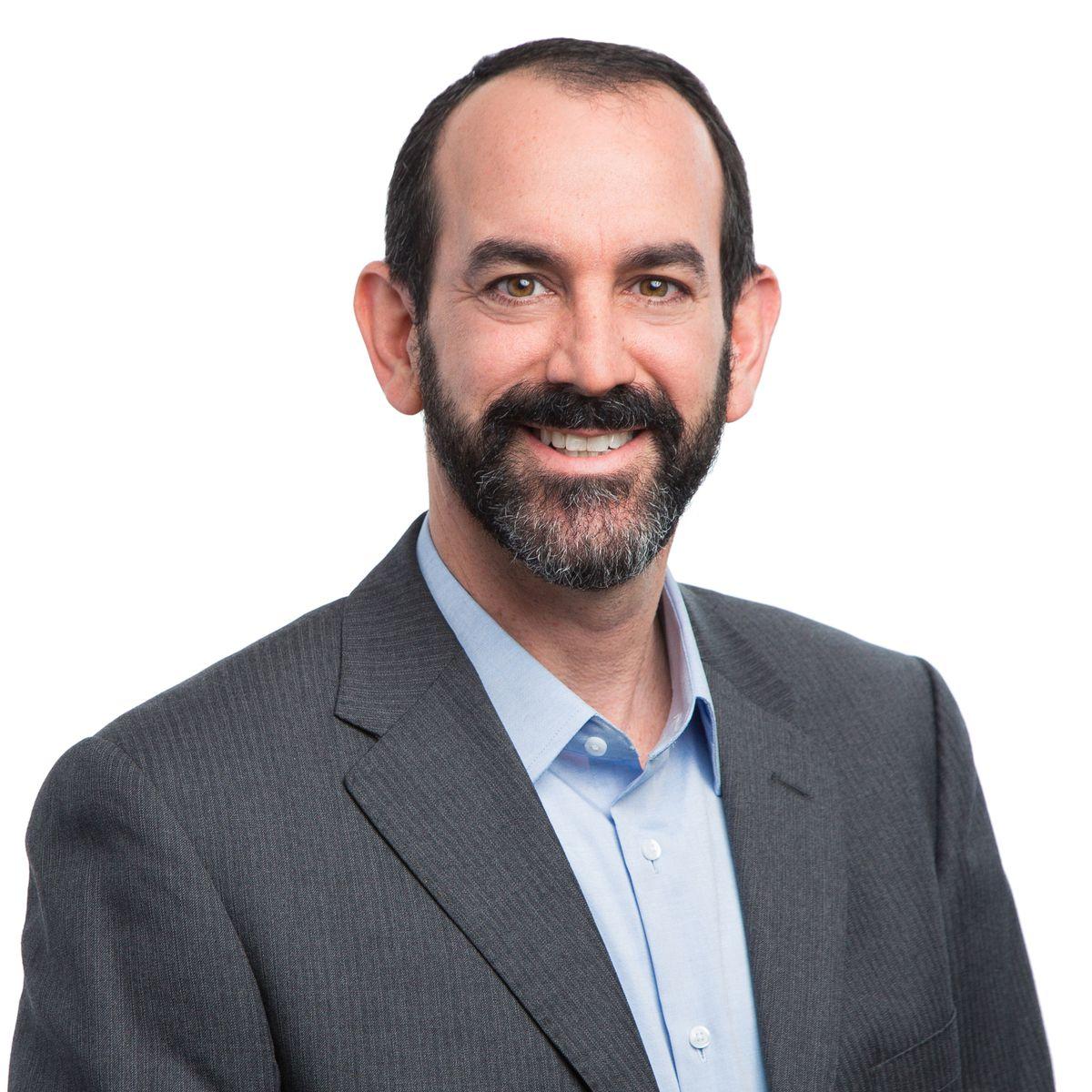 Reid Cramer