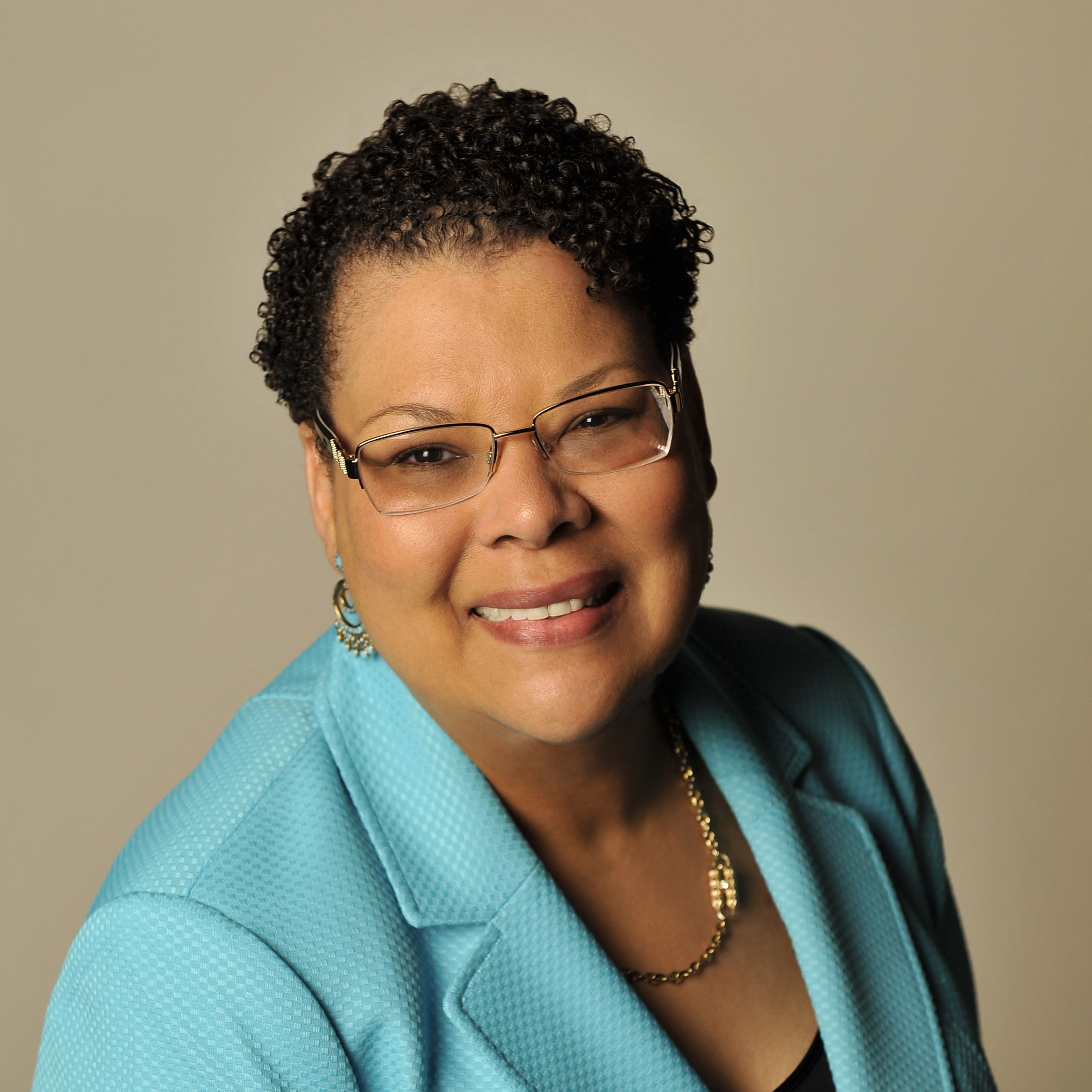 Vivian D. Nixon