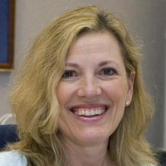 Rita Landgraf